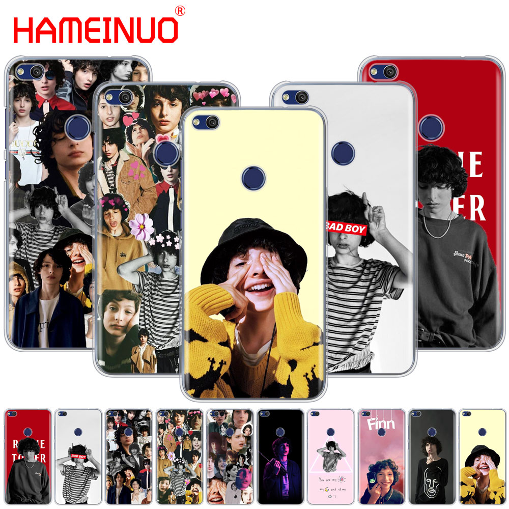 Contemplative For Huawei P Smart Plus Mate Honor 7a 7c 8c 8x 9 P10 P20 Lite Pro Accessories Phone Shell Covers Cs Go Gun Game On Latest Fashion Cellphones & Telecommunications Phone Bags & Cases
