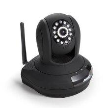 ANNKE SP1 HD 1280*720 P Беспроводной День/Ночь Сетевая Камера Видеонаблюдения Motion Detect and Night Vision Security камеры Системы