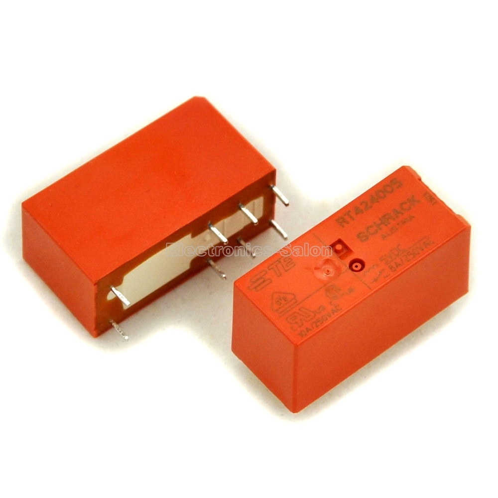 Popular  Amp RelayBuy Cheap  Amp Relay Lots From China  Amp - Dpdt relay buy
