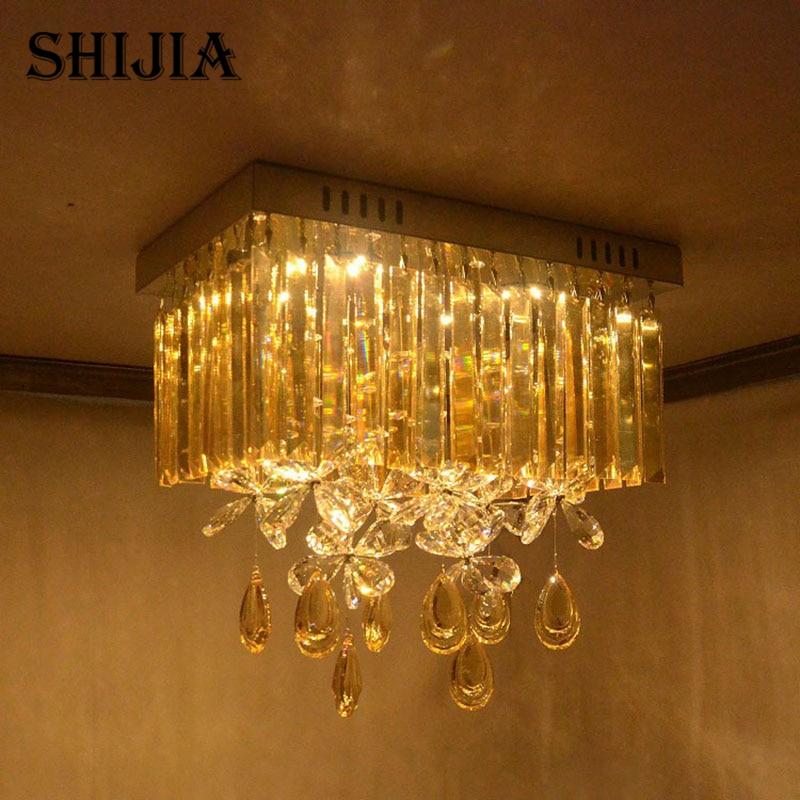 Blubble Shell Makronen Decke Lampe Einstellbare Licht Hause Beleuchtung Decke Lichter Ac 110-240 V Led-lampen Schlafzimmer Lampada Led Licht & Beleuchtung