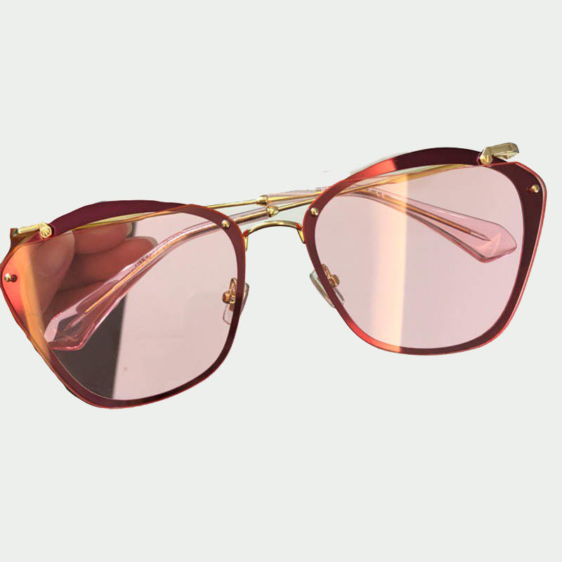 no6 Sunglasses Feminino Mode Sonnenbrille Brillen no4 Retro Hohe 2018 no2 Frauen Sol Sunglasses Katzenaugen Sunglasses no5 Sunglasses Qualität sonnenbrille Fashion No1 Oculos no3 De Sunglasses New Weiblich Sunglasses nvwnAq1xF