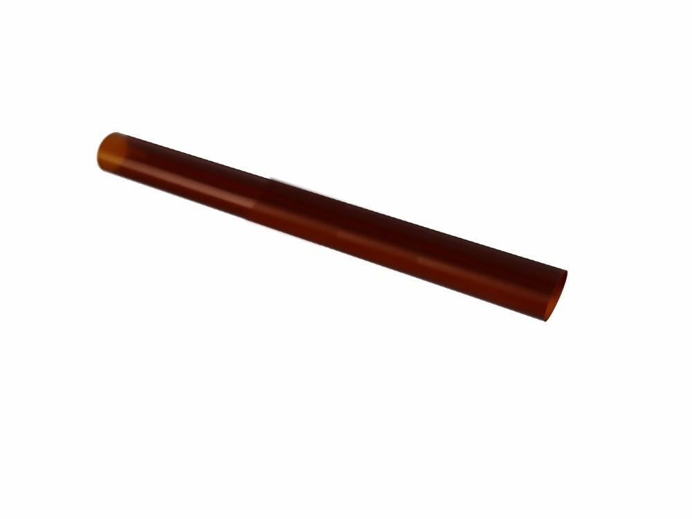 einkshop Fuser Fixing Film Sleeve for Xerox 240 242 250 252 260 5065 7550 7600 6550 750i 650i 8100 7655 7665 7675 7755 7765 7775 в гомеле bmw 750i е38