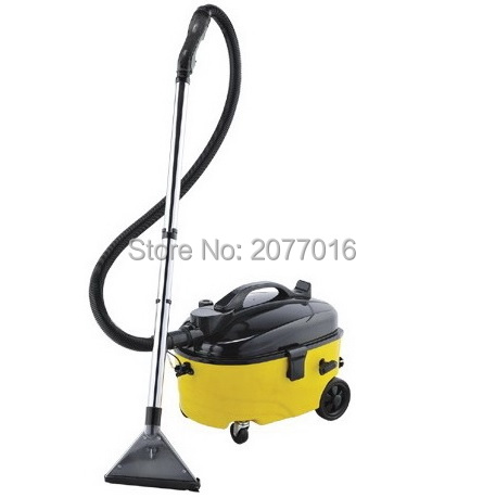 upholstery cleaning machine. Wet And Dry Spray Extraction Cleaner Carpet Upholstery Cleaning Machine Shampooer Washer Extractor Vacuum M