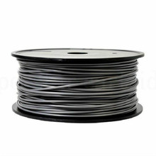 1.75mm 3D Printer Filament PLA ABS Plastic Material for CTC Reprap K8200 Unimaker Makerbot UP Afinia Solidoodle Delta Huxley pla metal filament 3d printer more color 1 75mm optional makerbot reprap plastic rubber consumables material use for 3dpen print