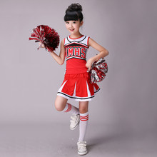 1f3039a6344423 Pom Pom Girl Costume-Achetez des lots à Petit Prix Pom Pom Girl ...