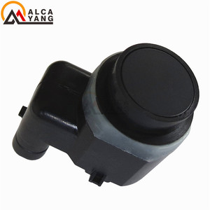 Malcayang AH42-15K859-AA Parking control Reversing Radar PDC for Ford Galaxy & S-Max