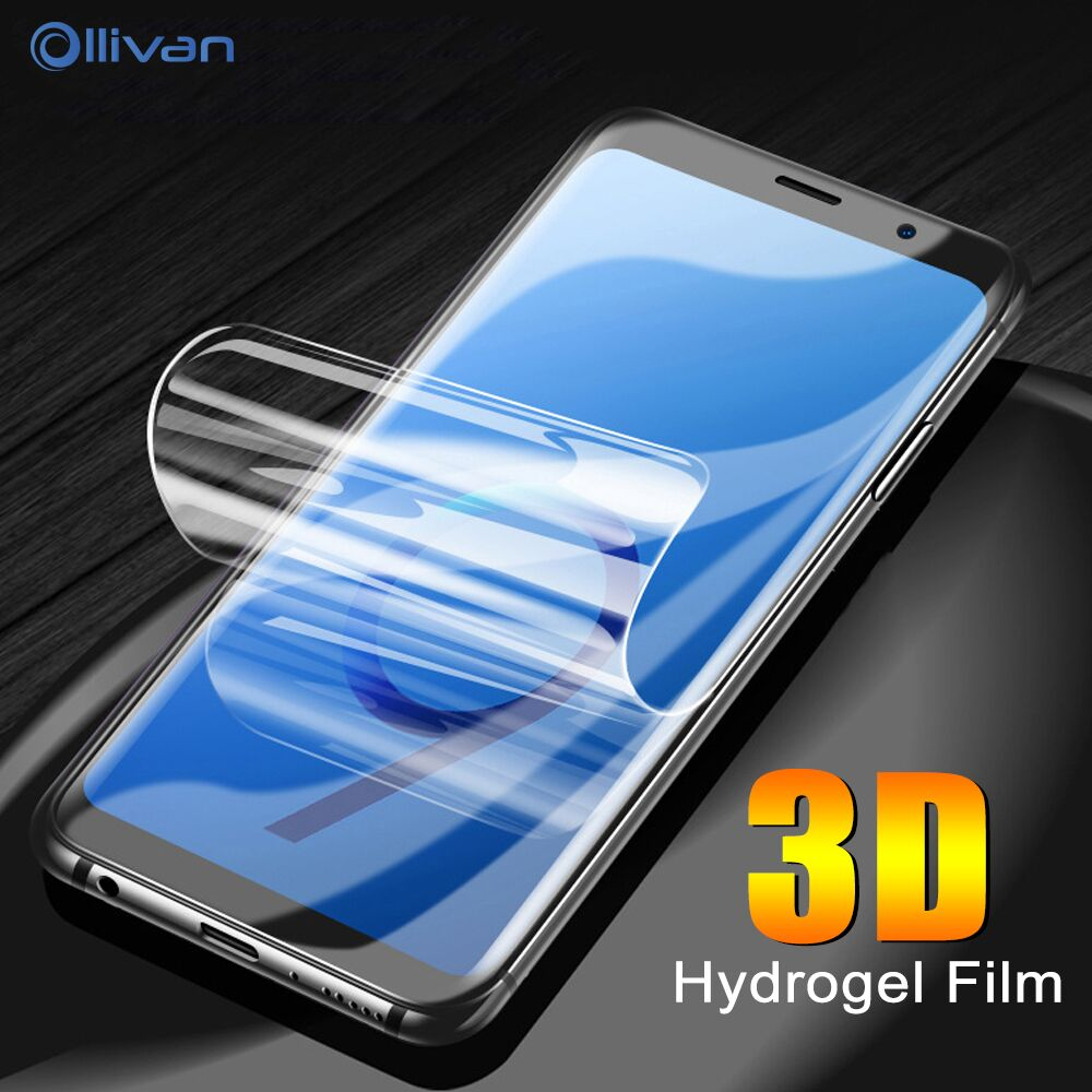Results Of Top Xiaomi Mi 8 3d Glass In Sadola Redmi S2 Tempered Anti Blue Light Cover Premium Full Hydrogel Screen Protector Film For A1 A2 Lite Note 5 6 Pro 6a Plus Not