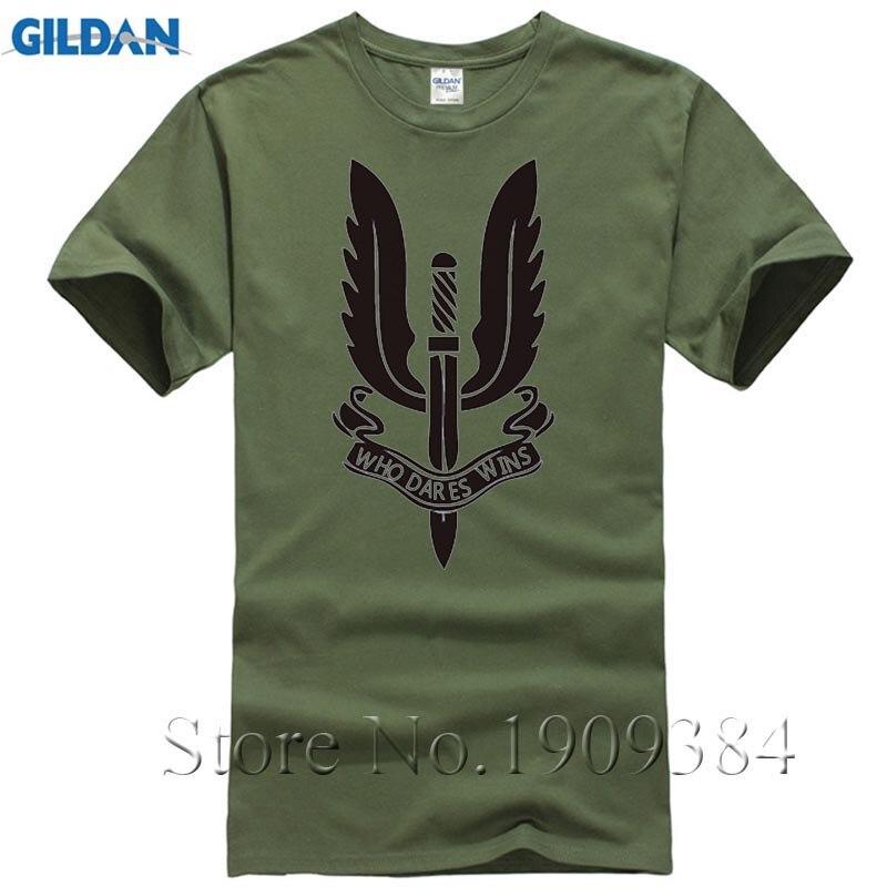 gsg 9 bope sniper green beret gign raid bri jtf2 sas sbs forsvarets fsk mjk jgsdf army special forces mens t-shirt ...