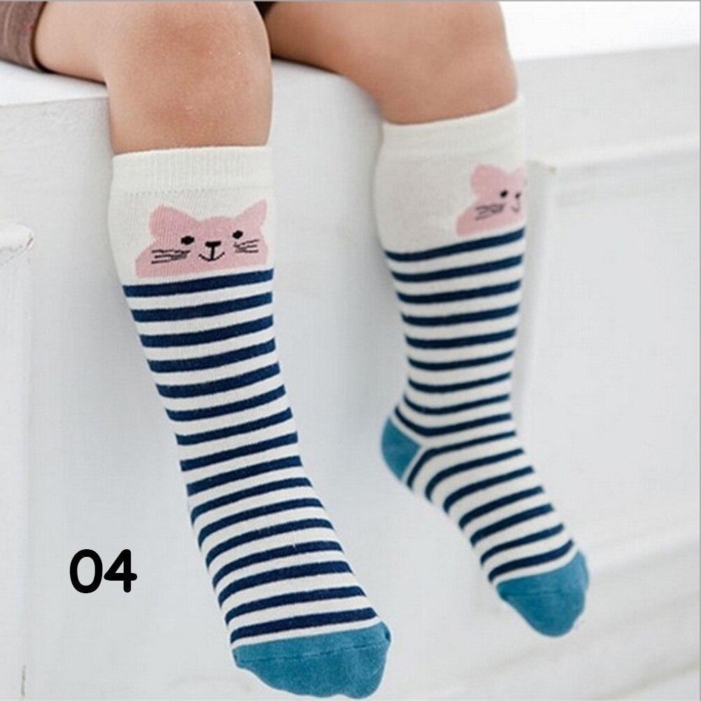 Чулки носочки девочка фото 12-772