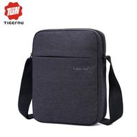2016 New Fashion Men Shouler Bag Sport Oxford Messenger Bag Business Casual Briefcase