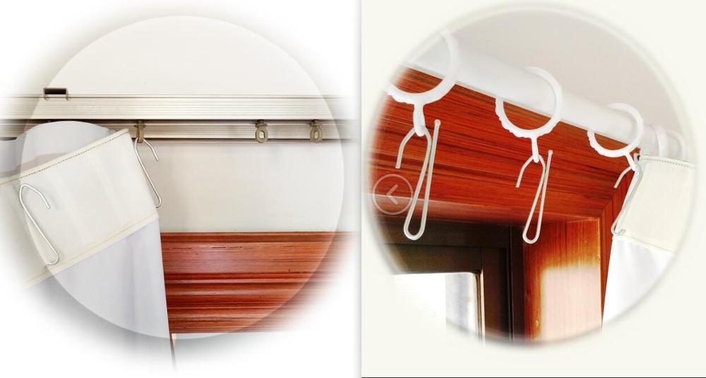 Foto Druck stereoskopische 3d Vorhänge Schöne Strand Landschaft Druck Polyester 3D Vorhang - 5