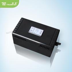 5 шт./лот TRUMPXP TCB-134 стиральная машина Zone Генератор с встроенным насосом воздух