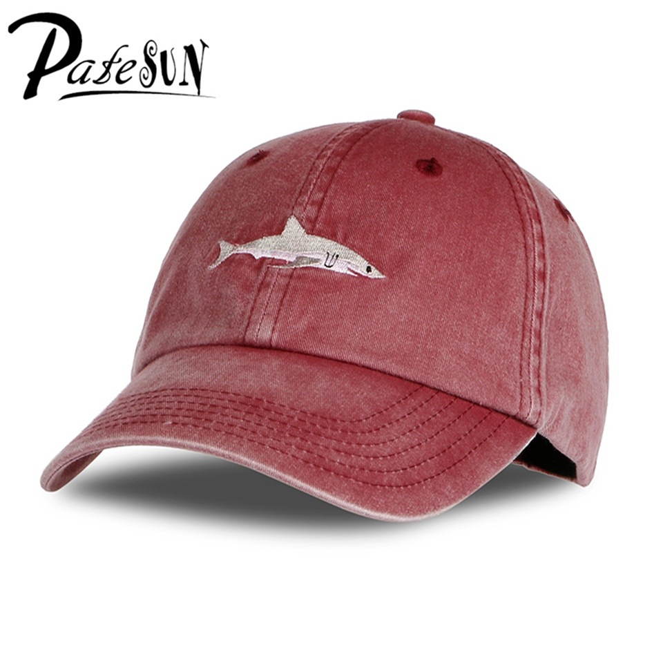 PATESUN Diamonds Snapback Hat for Men Baseball Caps Women Man Hip Hop Adjustable Dad Hats Winter Fashion casquette gorras planas new 2017 hats for women mix color cotton unisex men winter women fashion hip hop knitted warm hat female beanies cap6a03