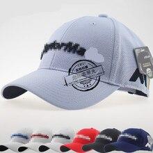 Бейсбольный анти-уф специальный caps солнцезащитный рыбы шляпы спортивный ветрозащитный cap мяч