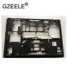 GZEELE New for Dell Latitude E5450 Laptop Base Bottom Case A