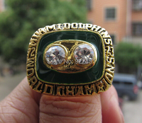 Free Shipping High Quality 1973 MIAMI DOLPHINS WORLD CHAMPIONS CHAMPIONSHIP SUPER BOWL Men RING Gift Wholsesale