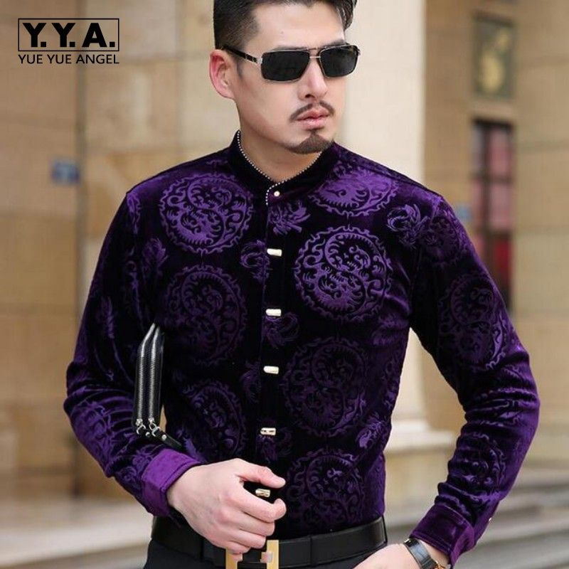 new imported clothing mens luxury brand shirts cheval. Black Bedroom Furniture Sets. Home Design Ideas