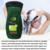 Pelo Champú de Limpieza Profunda Nutritivo Aceite-control y Tratamiento Del Cuero Cabelludo Del Pelo Champú 260 ml
