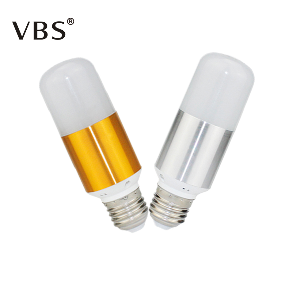 Led Bulbs Led Lamp 5W 7W 9W Bombillas Led Lamp E27 SMD2835 Cold Warm White Light Led Bulbs For House