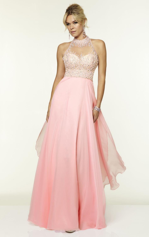 Dorable Prom Dresses In Tifton Ga Componente - Colección del Vestido ...