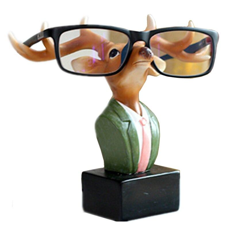 Glasses Bracket (12)