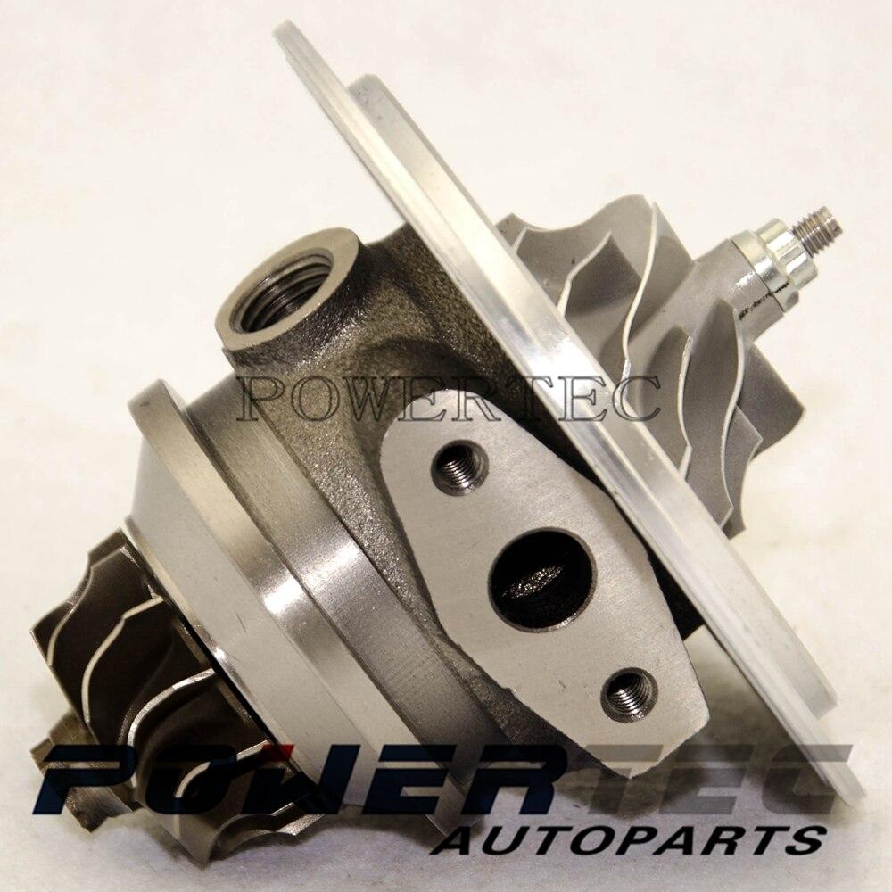 Turbocharger cartridge CHRA GT1749S 716938 28200-42560 CHRA 716938-0001 turbo for HYUNDAI H-1 Engine D4BH (4D56T) free ship turbo rhf5 8973737771 897373 7771 turbo turbine turbocharger for isuzu d max d max h warner 4ja1t 4ja1 t 4ja1 t engine