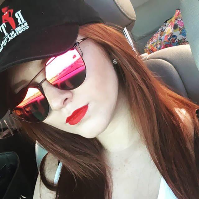 Olho de gato óculos de sol das mulheres Marca designer UV400 Espelho Ouro  Rosa Senhora barato 7b60ae2416