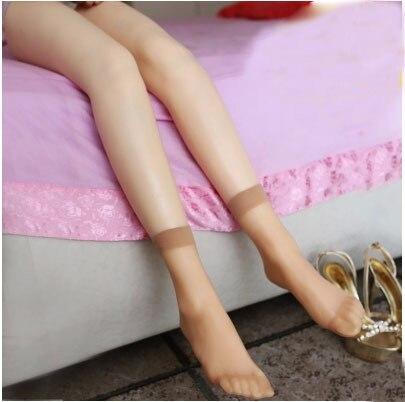 cum on feet porn girl