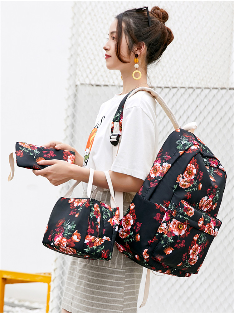 flower backpack  (7)