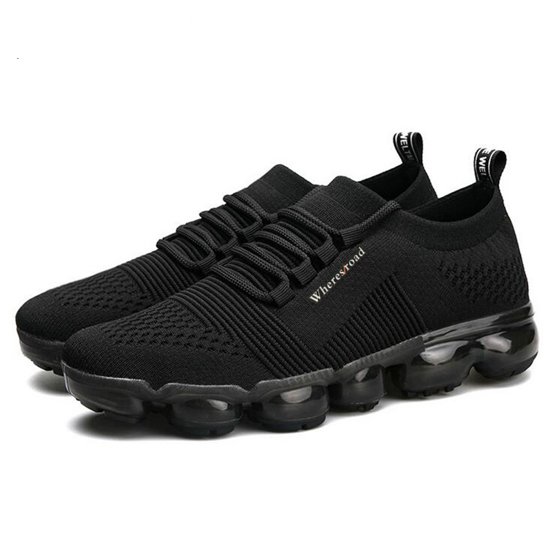 Kiss Shoes Mens Comfortable Breathable Mesh Shoes Fashion Casual Men Shoes Lightweight Men Casual Shoes Best for Runn Business