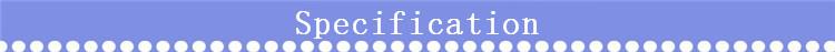 0-2 lat Dziecko Bawełna moda szorty chłopiec dziewczyna spodnie Treningowe infantis malucha noworodka pieluchy pokrywa majtki figi dzieci odzież 3