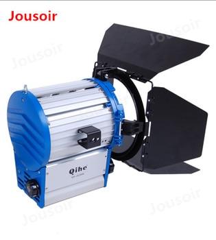 LED-2000WS film spotlight dimmable film camera light fill light instead of xenon lamp CD50 T06