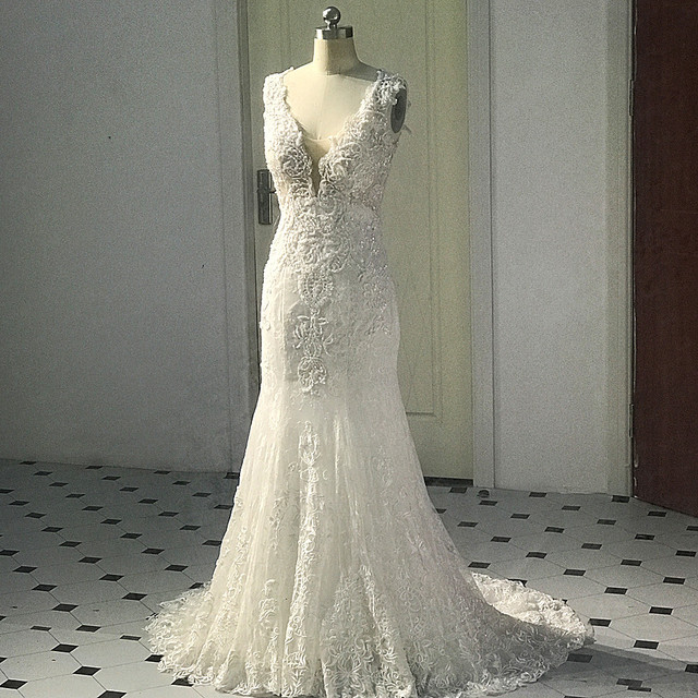 Suzhou Yiaibridal Wedding Dress Factory - Small Orders Online Store ... 7feb0e2d8c4c