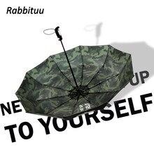 cad5cd998ead Online Get Cheap Camouflage Umbrella -Aliexpress.com | Alibaba Group