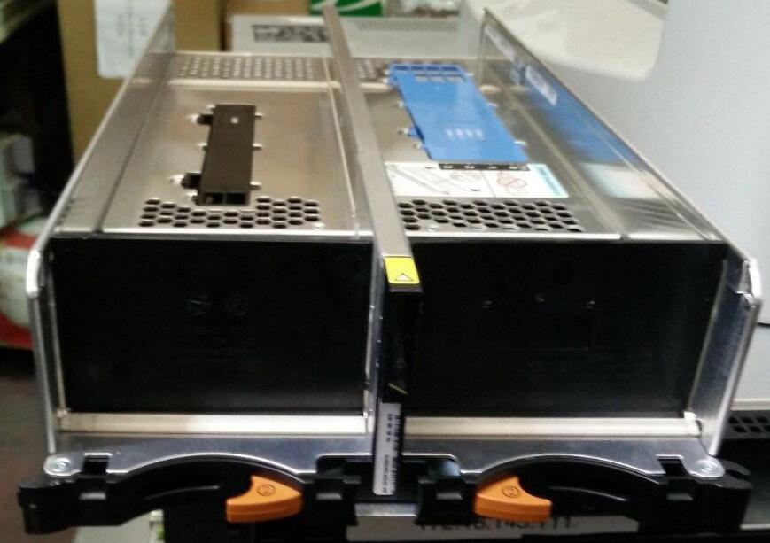 303-093-001B 110-093-003B 110-048-101C CPU Module TLA  For  CX4-120  CX4-240 Refurbished Well Tested Working