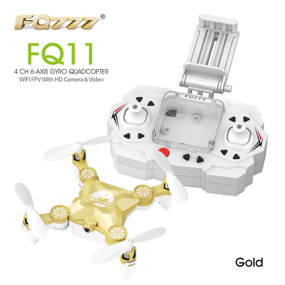 FQ11W-02