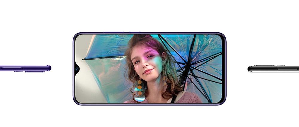 HTB1ZC8UUhnaK1RjSZFtq6zC2VXag Global ROM Lenovo Z5s Snapdragon 710 Octa Core 6GB 64GB SmartPhone Face ID 6.3 AI Triple Rear Camera  Android P Cellphone