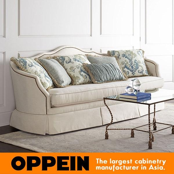 Sitzgruppe Wohnzimmer Mbel Moderne Hochwertige Liege Stoff Couch WS RL160031China