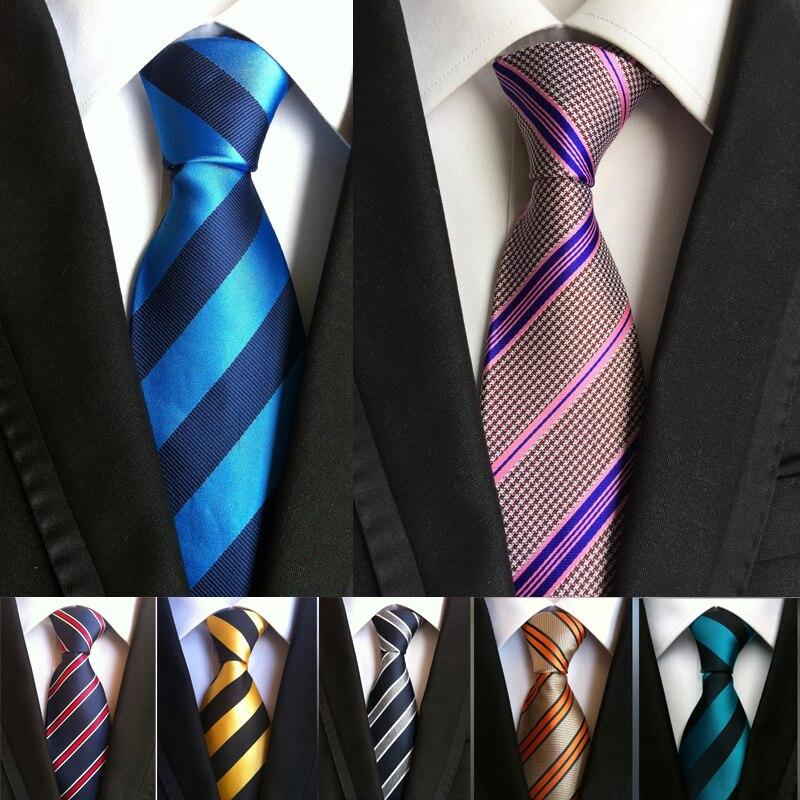 prezzo accessibile nuovo stile ordine 2e5680 Buy Cravatte Homme Fashion And Get Free Shipping | Bm ...