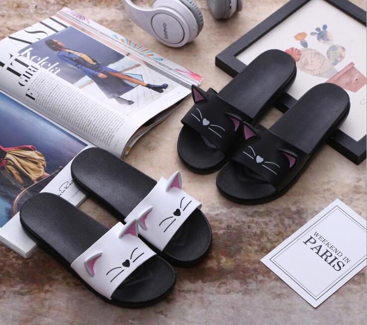 Darseel Shoes Women's Slippers TAZ darseel shoes women s slippers bvb