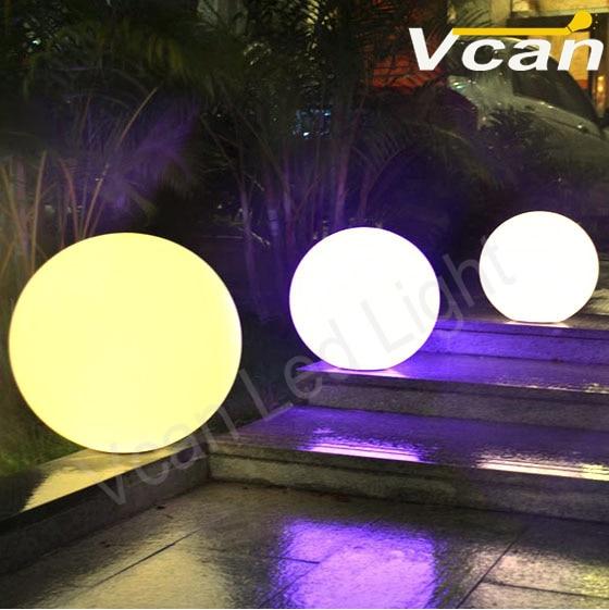 Fast free shipping 8 inch 20cm 4pcs plastic light sphere outdoor fast free shipping 8 inch 20cm 4pcs plastic light sphere outdoor sphere led lighting aloadofball Choice Image