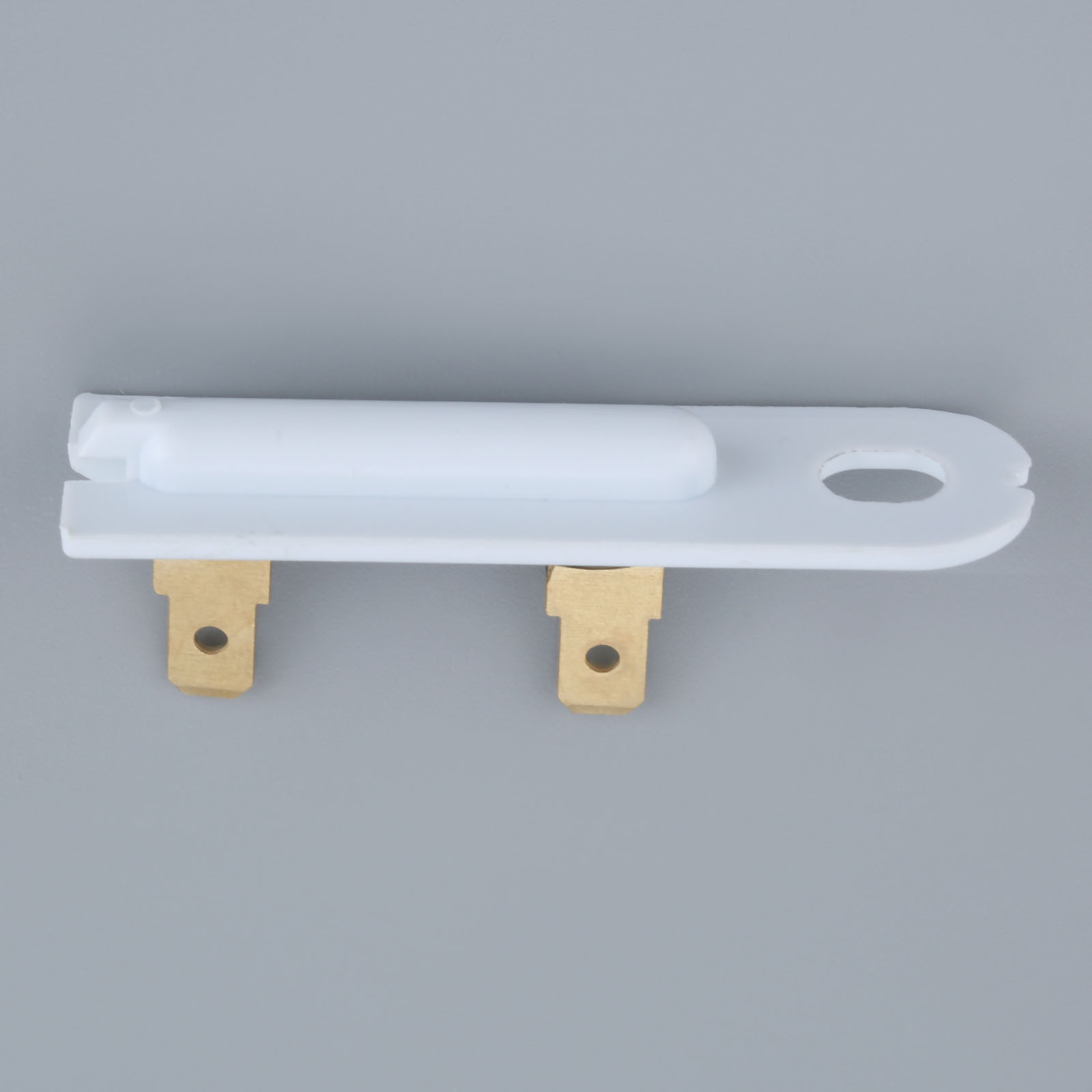 Dryer Thermal Blower Fuse 3392519 WP3392519 For Whirlpool Kenmore AP6008325 PS11741460 3388651