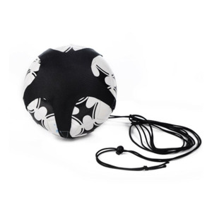Soccer Shot Trainer Kickball w