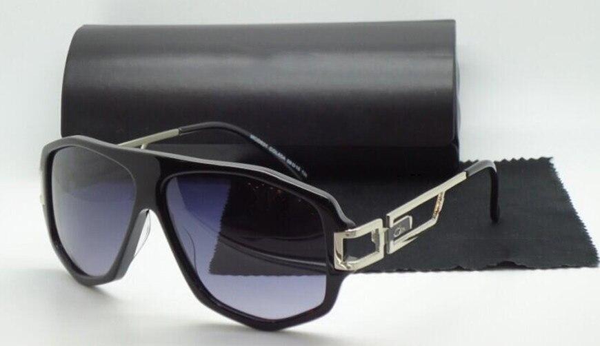 Mod Sunglasses Men  online get mod sunglasses aliexpress com alibaba group