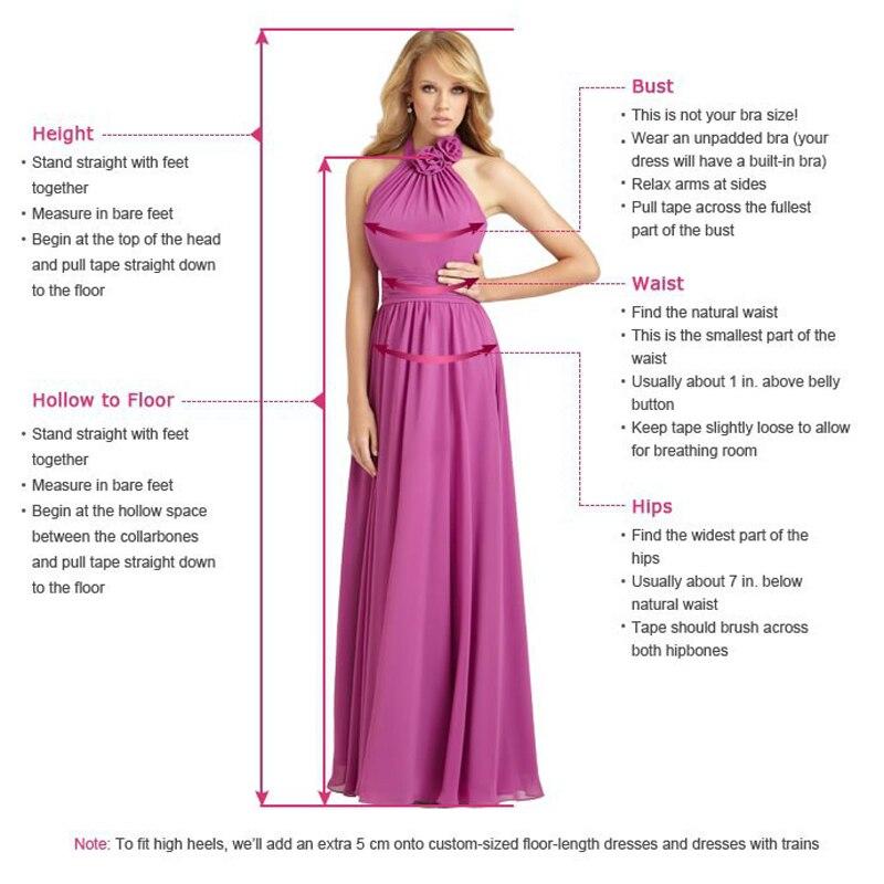 Long v neck dress pattern