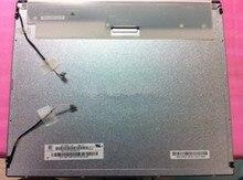 NoEnName_Null OCM pantalla LCD TFT de 17,0 pulgadas M170E8 L01 SXGA 1280 (RGB) * 1024