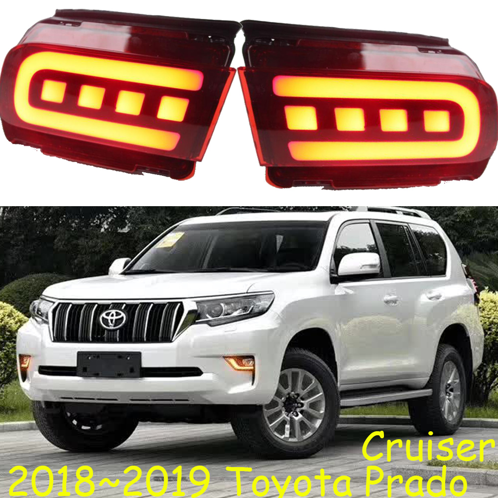 цена на car accessories,cruiser,Prado breaking light,2010~2018,motorcycle,CHR,Free ship!VIGO,LED,Prado rear light,Prado taillight