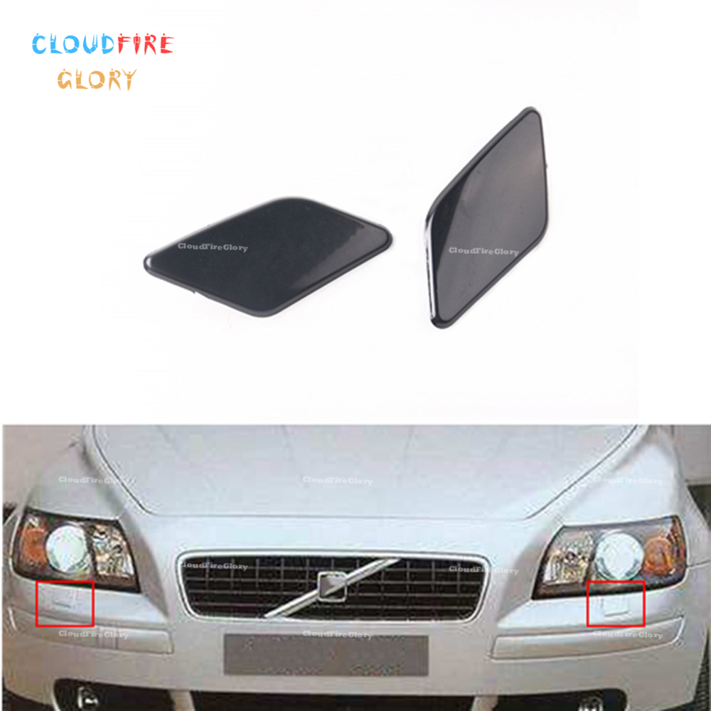 LH Front Bumper Mount Support Bracket For Chevrolet Cruze 2009-2014