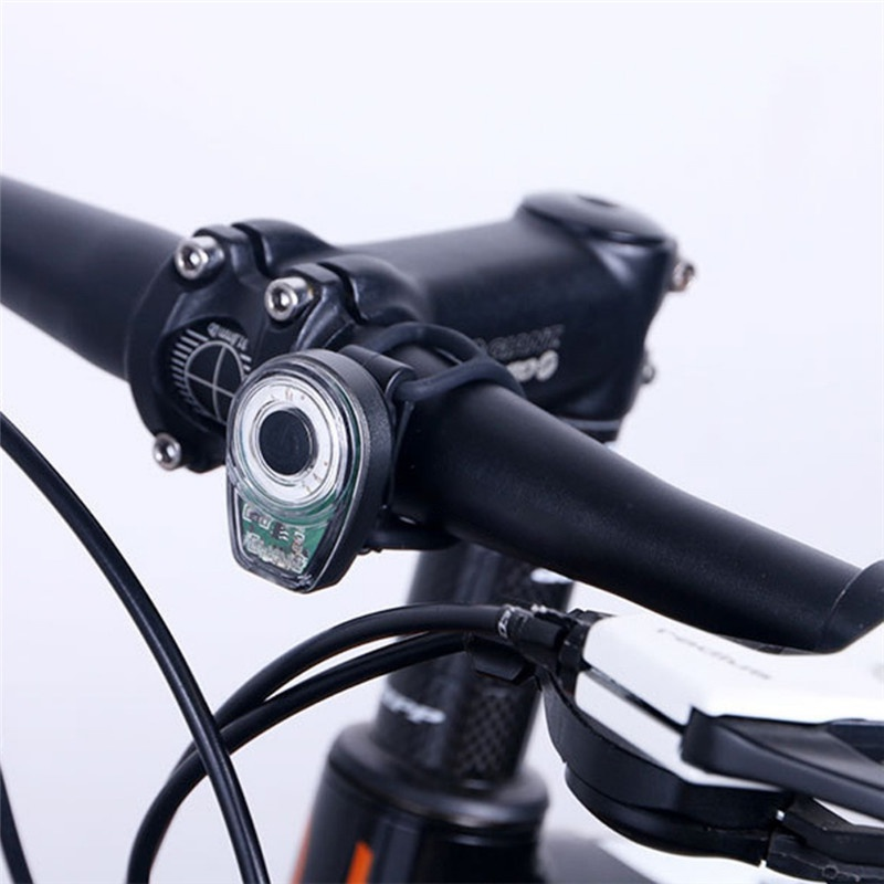 <font><b>Bike</b></font> <font><b>Light</b></font> <font><b>USB</b></font> Rechargeable LED COB Headlight/Rear Tail Taillight with <font><b>USB</b></font> Charge Lamp <font><b>Light</b></font> <font><b>Set</b></font> image