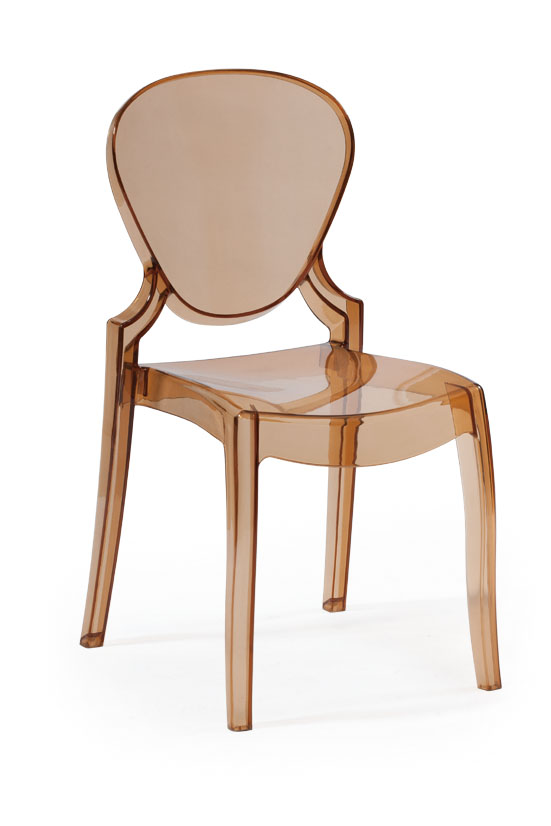Compare Prices on Stackable Modern Chairs Online ShoppingBuy Low